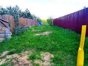 Судогодский р-он, Погребищи д, земля на продажу - Фото 3