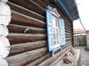 Продажа дома, Яя, Яйский район, Ул. Суворова - Фото 2