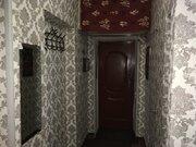 Продаётся 2-х комнатная квартира общей площадью 43,7 кв.м - Фото 4