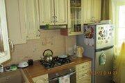 Продам 3-к квартиру, Воскресенск Город, улица Энгельса 2 - Фото 5