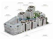 Продается Квартира в г.Москва, М.Полянка, Большая Полянка - Фото 1