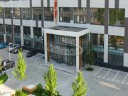 Офис, 1297 кв.м.