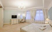 ЖК Вектор Хаус 3-х ком квартира 150м2 - Фото 5