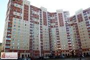 1-комнатная квартира, г. Раменское, ул. Приборостроителей, д. 14 - Фото 1