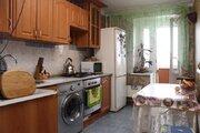 Продам 3-к квартиру, Подольск город, улица 8 Марта 9 - Фото 5