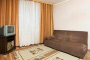 Улица Чкалова, 7, Аренда комнат Энем, Тахтамукайский район, ID объекта - 700799239 - Фото 1