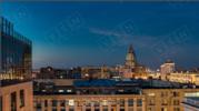 Продается квартира г.Москва, Большая Садовая, Купить квартиру в Москве по недорогой цене, ID объекта - 321336271 - Фото 4