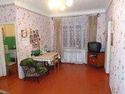 Недорогая 2 комнатная квартира на улице Азина,30а