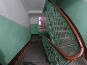 Продам отличную комнату около метро Московская, Купить комнату в квартире Санкт-Петербурга недорого, ID объекта - 700820932 - Фото 15