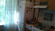 1 900 000 Руб., 2-х комнатная квартира в г. Кашира, ул. Центральная, Купить квартиру в Кашире по недорогой цене, ID объекта - 328978640 - Фото 6