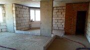 """2-комнатная квартира в новом Жилом Комплексе комфорт-класса """"Мытищи li - Фото 5"""