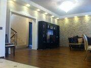 Дом со всеми удобствами в г. Балашиха - Фото 1