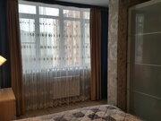 Готовая 3-комнатная квартира в центре Анапы - Фото 2
