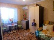Продается 2-к квартира Морская - Фото 2