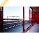Продается отличная квартира с видом на озеро по наб. Варкауса, д. 21, Купить квартиру в Петрозаводске по недорогой цене, ID объекта - 319686502 - Фото 8