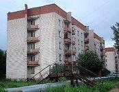 Продажа квартиры, Вологда, Ул. Воркутинская