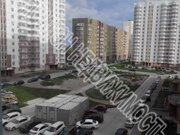 Продажа двухкомнатной квартиры на проспекте Победы, 26 в Курске, Купить квартиру в Курске по недорогой цене, ID объекта - 320006354 - Фото 1