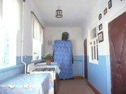 Продажа дома, Белгород, Ул. Дальняя Комсомольская - Фото 4