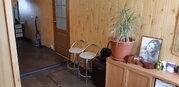 Продам кирричный дом со всеми удобствами в пос. Сазанлей - Фото 4