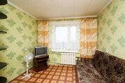 Владимир, Жуковского ул, д.20, комната на продажу