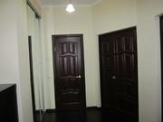 1 комнатная ул.пятигорская 124 - Фото 5