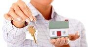 Дом, город Херсон, Продажа домов и коттеджей в Херсоне, ID объекта - 503435347 - Фото 4