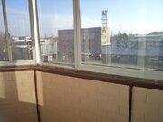 Продажа квартиры, Благовещенск, Ул. Театральная, Купить квартиру в Благовещенске по недорогой цене, ID объекта - 323121510 - Фото 5