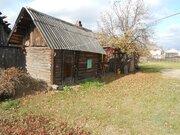 Дом в р.п.г.т.Тума, Клепиковского района, Рязанской области. - Фото 4