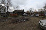 4 000 000 Руб., Производственная база в г. Конаково, Промышленные земли в Конаково, ID объекта - 201588292 - Фото 4