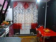 Продажа дома, Учалинский район - Фото 1
