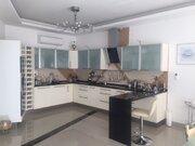 Продажа квартир в Егорьевском районе