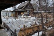 Продажа участка, Ижевск, Ул. Шишкина - Фото 2