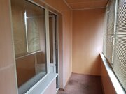 Квартира, ул. Монакова, д.35 - Фото 5