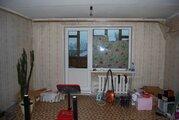 Просторная 3-х комнатная квартира в г. Серпухов, ул. Войкова. - Фото 3