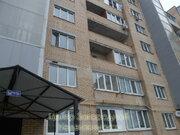 Двухкомнатная Квартира Область, улица Новослободская, д.12, Новокосино .