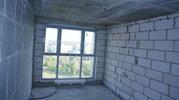 Продаётся 2-комнатная квартира общей площадью 54,96 кв.м. - Фото 3