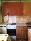 Продается 3_ая квартира в п.Киевский, Купить квартиру в Киевском по недорогой цене, ID объекта - 318415011 - Фото 5