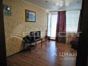 Продажа квартир ул. Гвоздкова