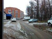 Продаю гараж в сзр за гостиницей Курортная - Фото 4