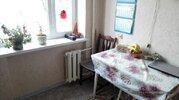 28 000 Руб., Аренда 3-комнатной квартиры на ул. Залесской, Аренда квартир в Симферополе, ID объекта - 319751904 - Фото 4