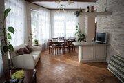 Сдается коттедж по адресу Новороссийская, Дома и коттеджи на сутки в Анапе, ID объекта - 503458721 - Фото 4