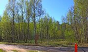 Таунхаус 250 кв.м, Коргашино, Осташковское шоссе, 10 км от МКАД, Таунхаусы Коргашино, Мытищинский район, ID объекта - 502758483 - Фото 3