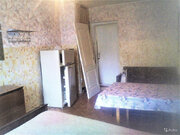 Продажа комнат ул. Цветаева, д.2