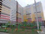 Продажа 1-комнатной квартиры, 22.9 м2, Потребкооперации, д. 38