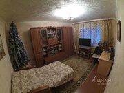 Продажа квартиры, Ярега, Улица Первомайская - Фото 1