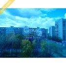 Малиновского 40, 2х ком , 6/9, 62,3, Купить квартиру в Хабаровске по недорогой цене, ID объекта - 322522580 - Фото 8