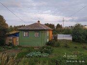 Продажа дома, Белая Холуница, Белохолуницкий район, Ул. Пятова - Фото 1