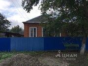 Продажа дома, Удобный, Майкопский район, Ул. Гагарина - Фото 1