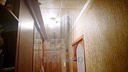 Продажа: Квартира 3-ком. Адоратского 51 - Фото 3