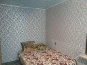 1 комнатая Юрина 118а, Купить квартиру в Барнауле по недорогой цене, ID объекта - 322044217 - Фото 17